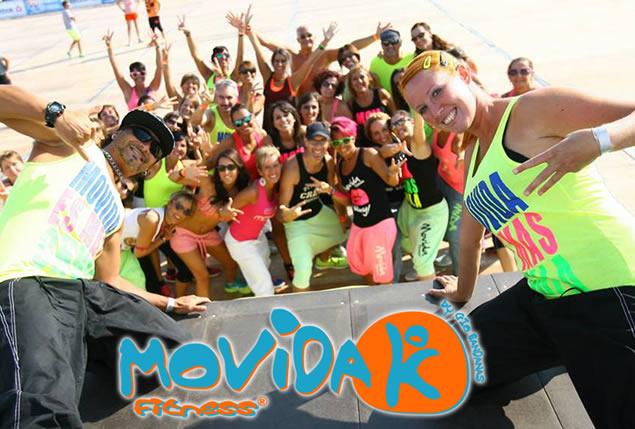 http://www.comacchiofitness.it/iw-courses/movida-fitness/