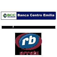 banca_errebi