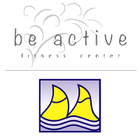 be-active-alto-adriatico