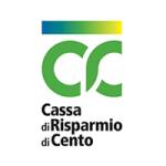 cassa_risparmio_cento