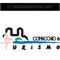 comacchio-turismo