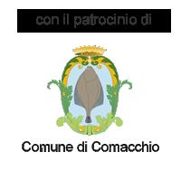 con-patricinio-comune-comacchio