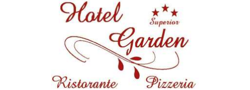 logo_gardan