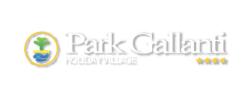 logo_park