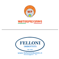 water-felloni