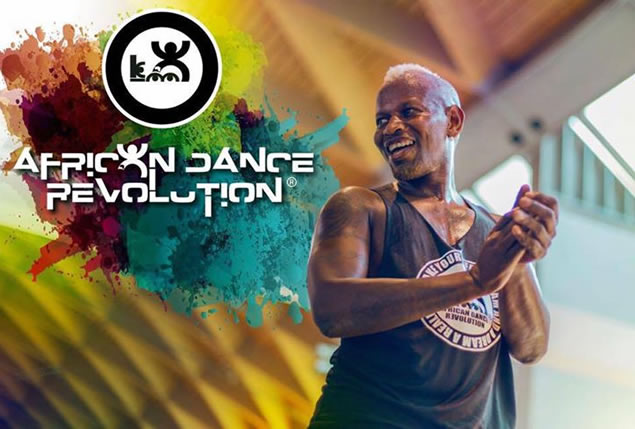 http://www.comacchiofitness.it/iw-courses/african-dance-revolution/
