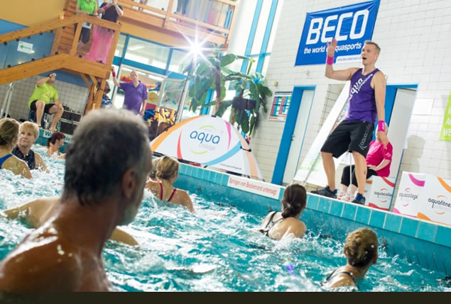 http://www.comacchiofitness.it/iw-courses/beco-pool-acqua-fitness/
