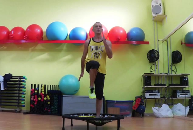 http://www.comacchiofitness.it/iw-courses/power-bound-con-tappeto-elastico/